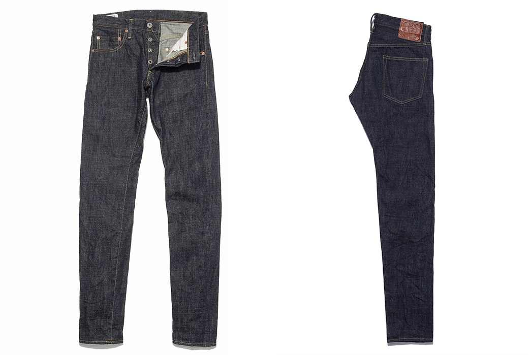 Oni's--ONI-612-OLD14-Revives-an-Original-Fabric-in-a-New-Fit-front-open-and-side