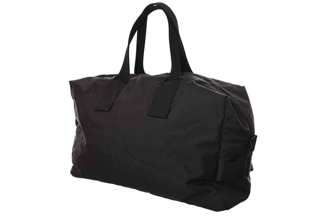 Porter-2-Way-Duffle-Bag-back