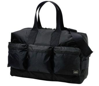 Porter-2-Way-Duffle-Bag-front