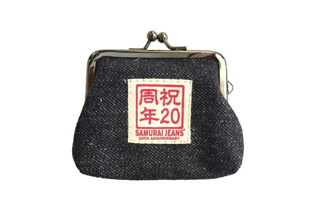 samurai-s526xx-20th-01
