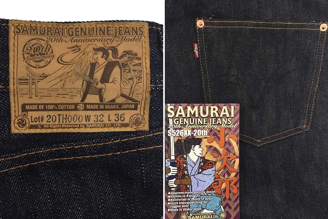 samurai-s526xx-20th-02