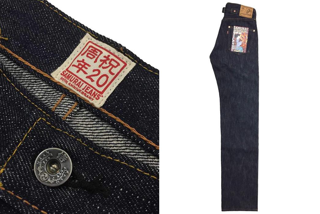 samurai-s526xx-20th-06