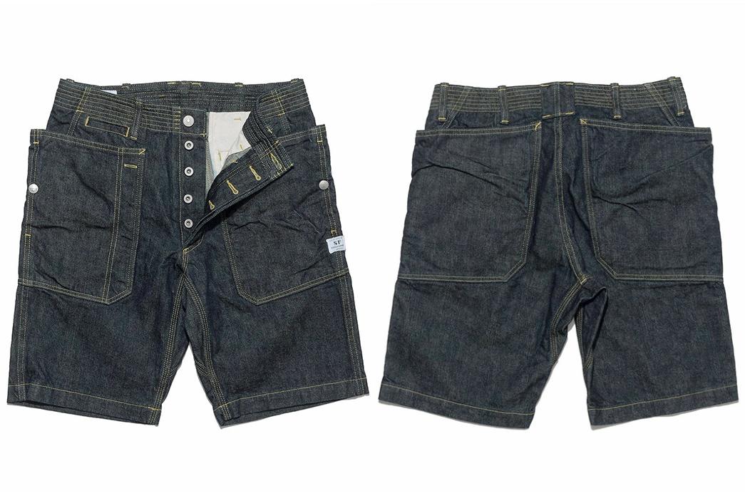 Sassafras-Fall-Leaf-Sprayer-1-2-Pants-front-back