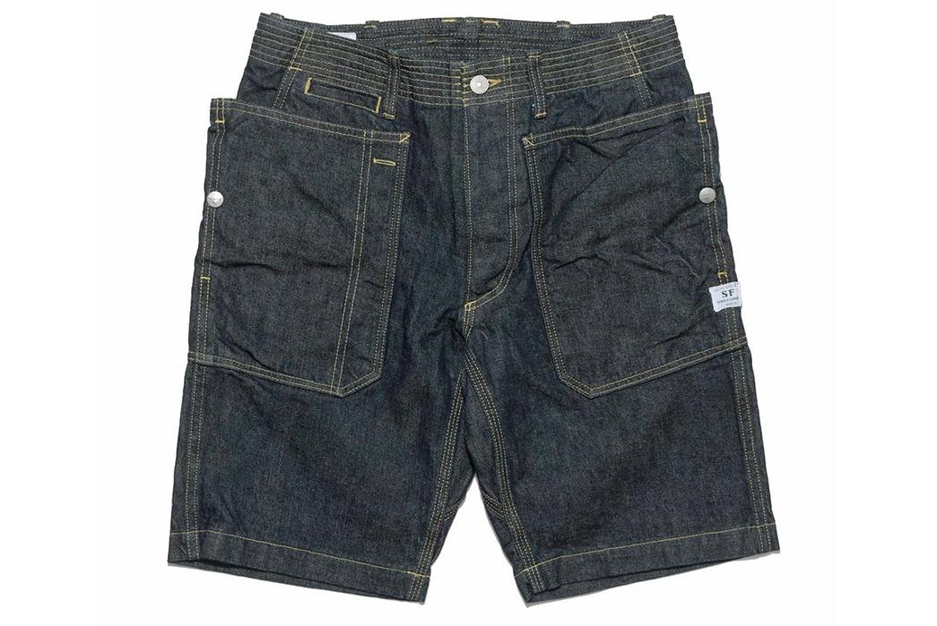 Sassafras-Fall-Leaf-Sprayer-1-2-Pants-front