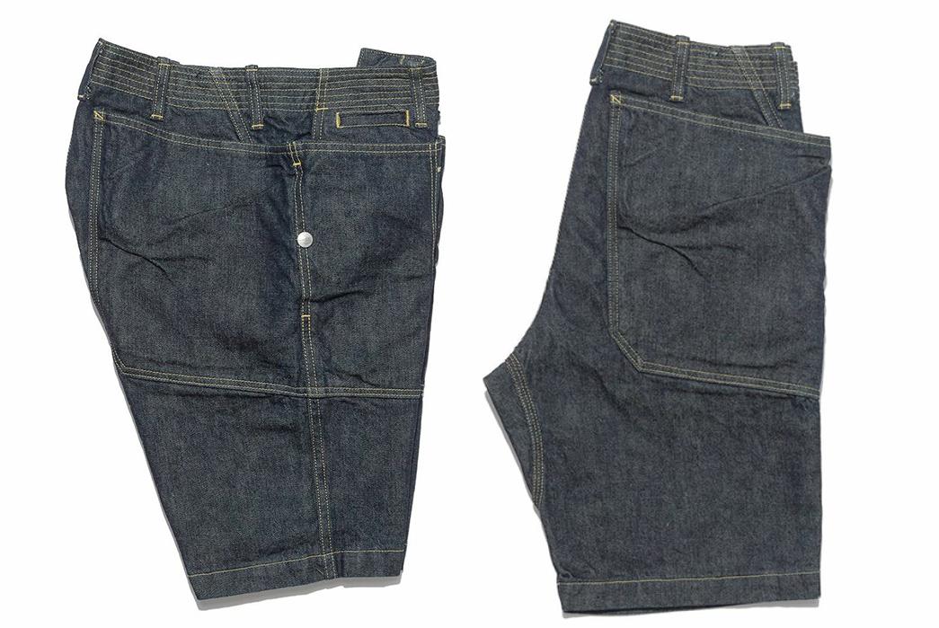 Sassafras-Fall-Leaf-Sprayer-1-2-Pants-sides
