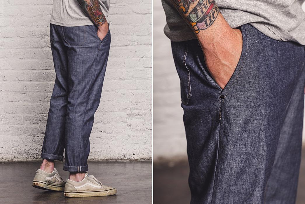 shockoe-9.5-oz-candiani-chambray-trousers-03
