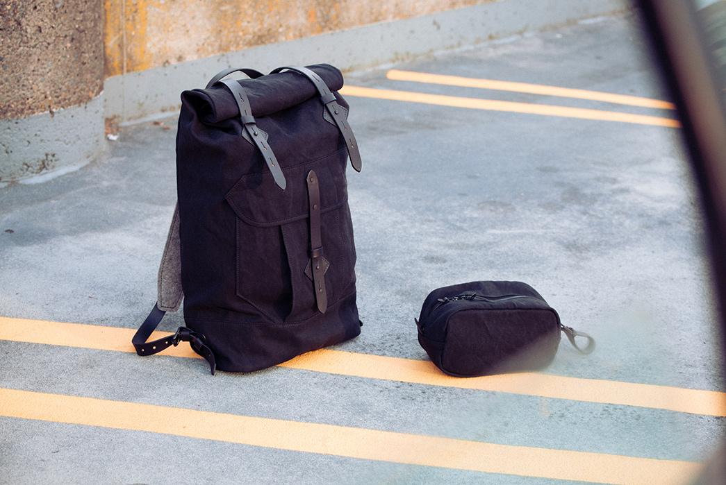 Tanner-Goods-Black-Bags-01