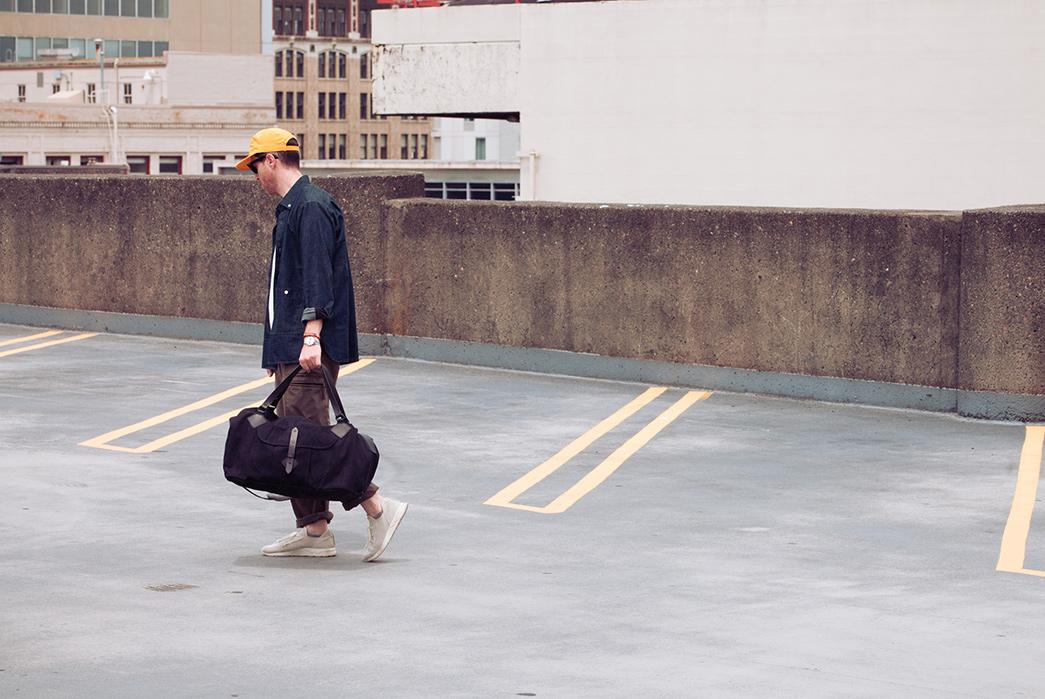 Tanner-Goods-Black-Bags-03