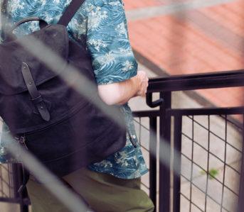 Tanner-Goods-Black-Bags-04