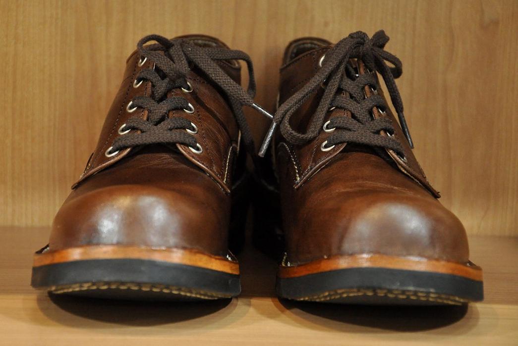 the-flat-head-tea-cored-horsebutt-oxford-shoe-01