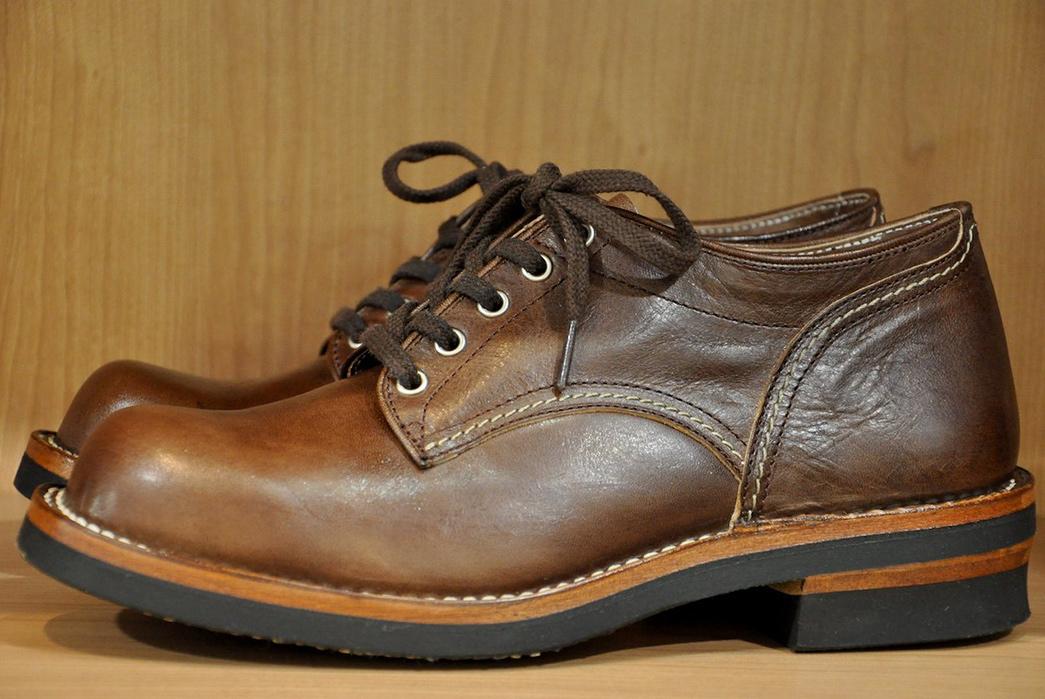 the-flat-head-tea-cored-horsebutt-oxford-shoe-02