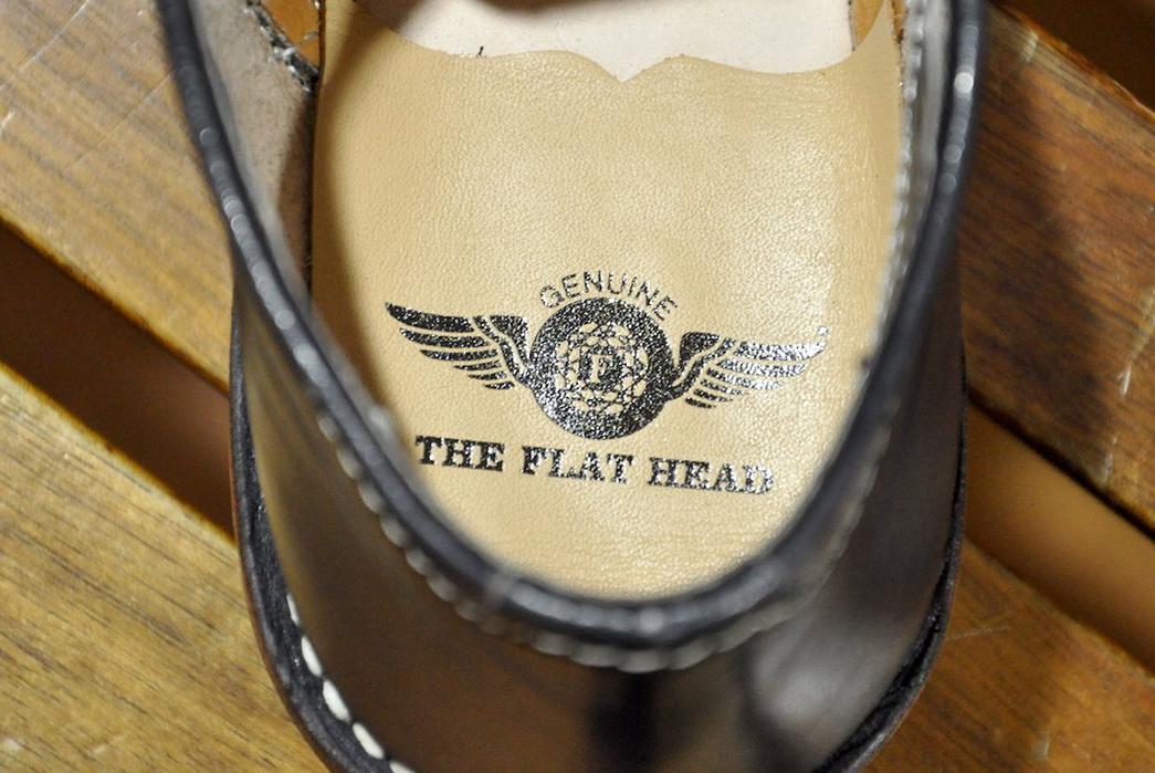 the-flat-head-tea-cored-horsebutt-oxford-shoe-04