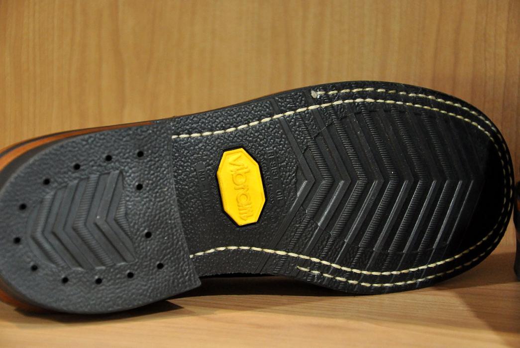 the-flat-head-tea-cored-horsebutt-oxford-shoe-05