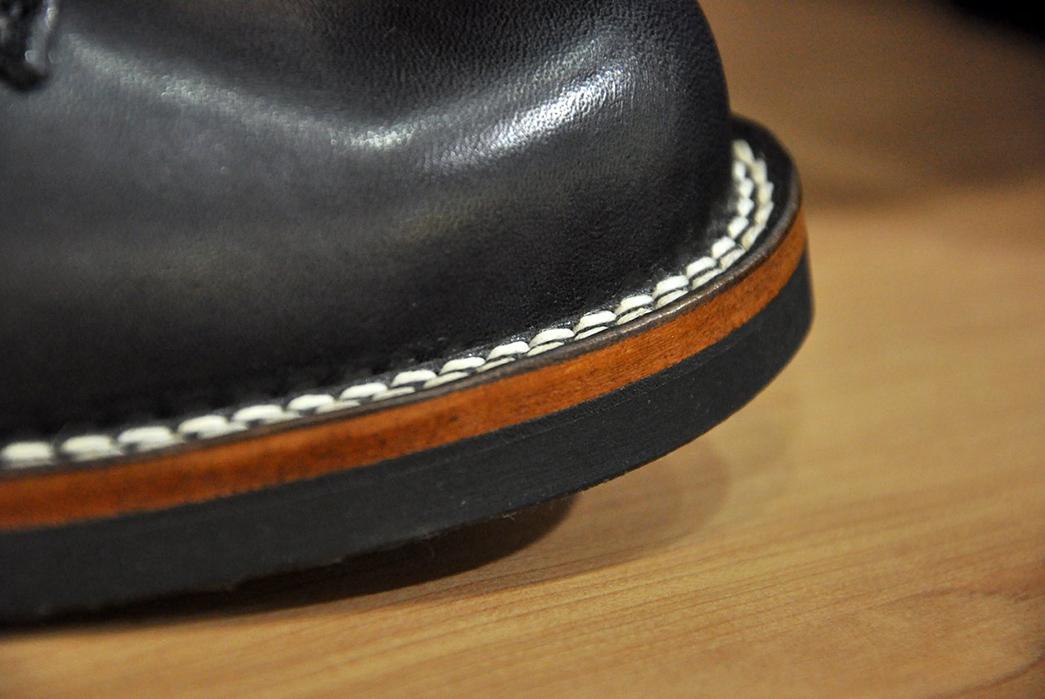 the-flat-head-tea-cored-horsebutt-oxford-shoe-06