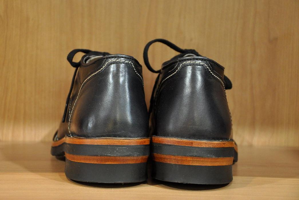 the-flat-head-tea-cored-horsebutt-oxford-shoe-07