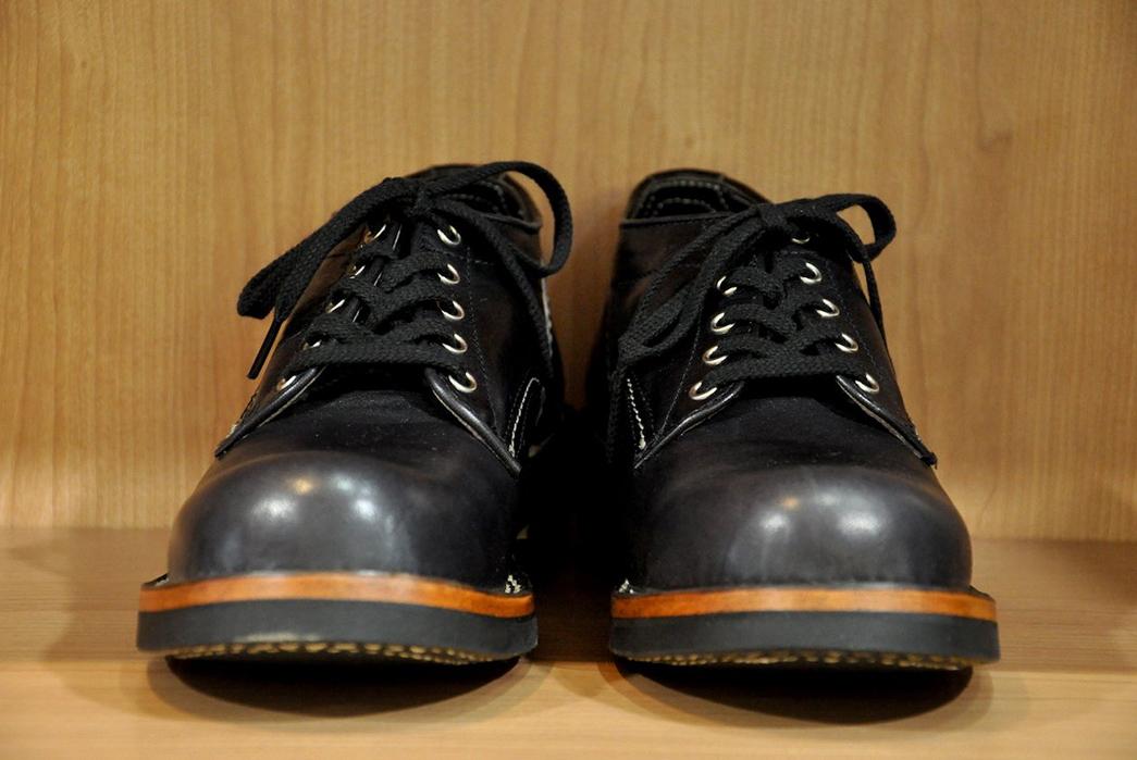 the-flat-head-tea-cored-horsebutt-oxford-shoe-08