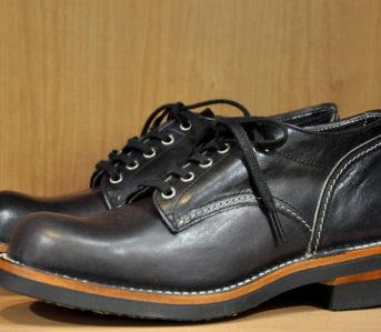 the-flat-head-tea-cored-horsebutt-oxford-shoe-09