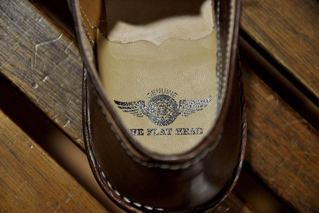 the-flat-head-tea-cored-horsebutt-oxford-shoe-10