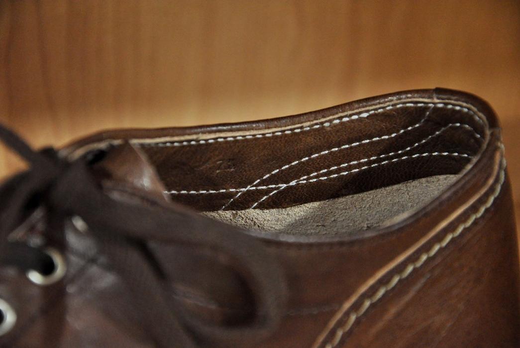 the-flat-head-tea-cored-horsebutt-oxford-shoe-11
