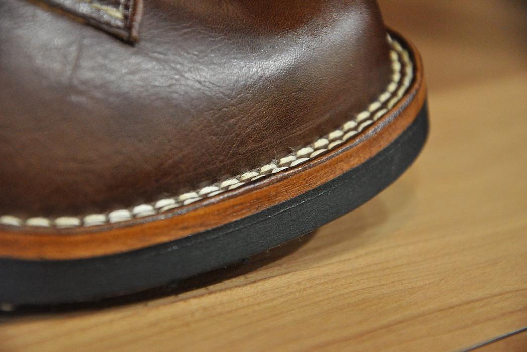 the-flat-head-tea-cored-horsebutt-oxford-shoe-12