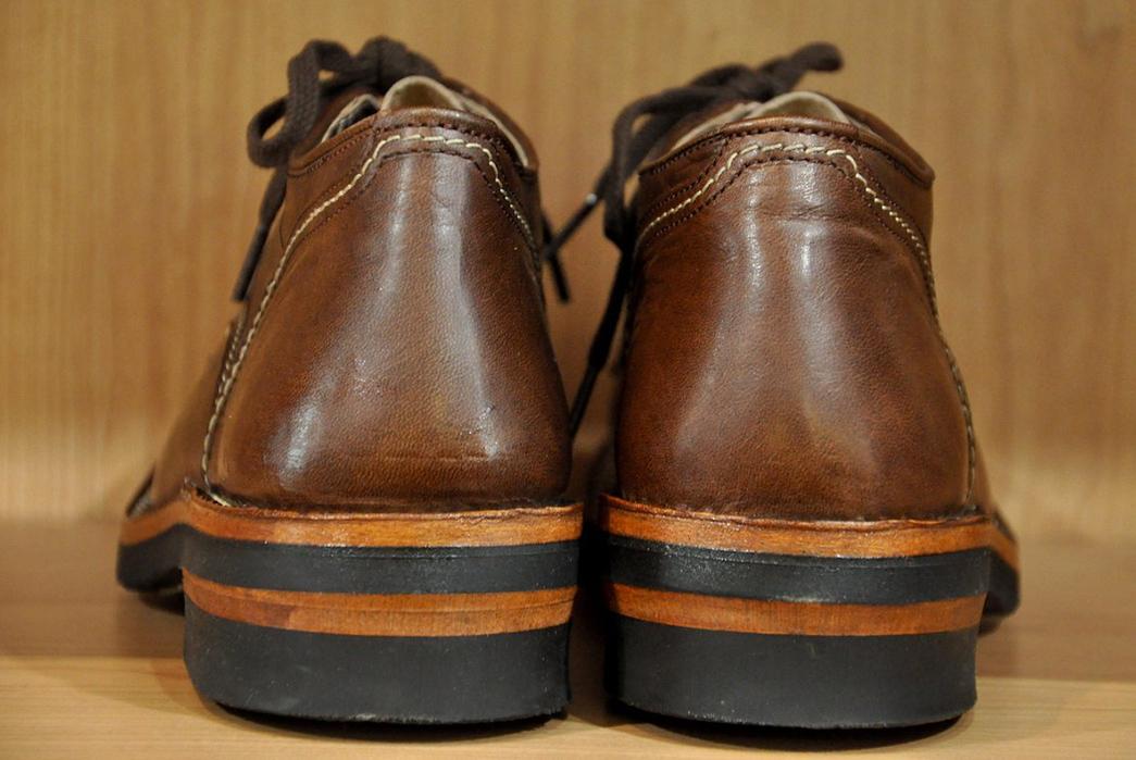 the-flat-head-tea-cored-horsebutt-oxford-shoe-13