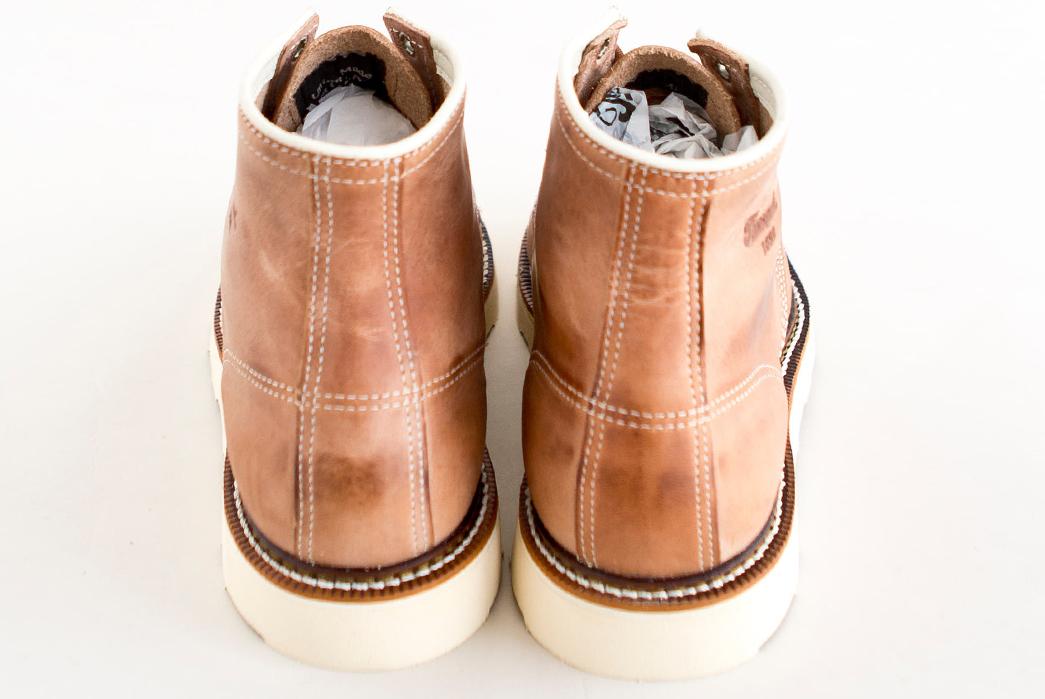 Thorogood-Janesville-Natural-Nantucket-Boots-pair-back