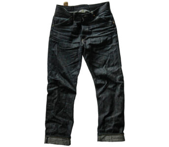 WH-Ranch-and-Black-Bear-Collaborate-for-a-Denim-Two-Piece-front