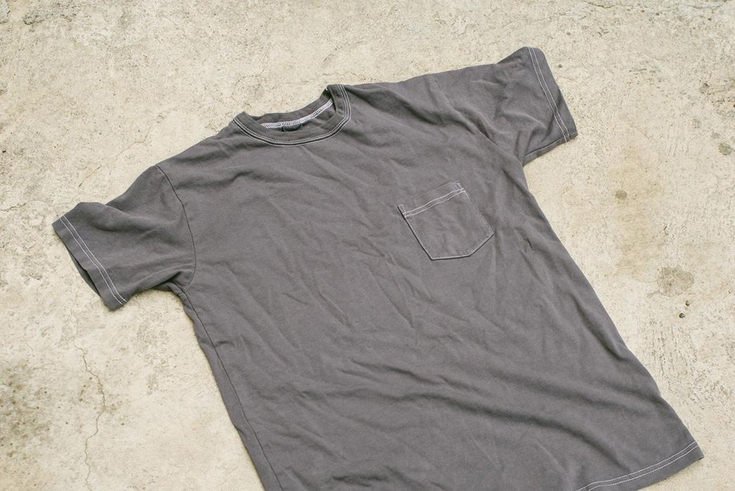 3sixteen-garment-dye-char-4_6b2ad3a5-6bcc-4c9e-8e69-32aec42ac958