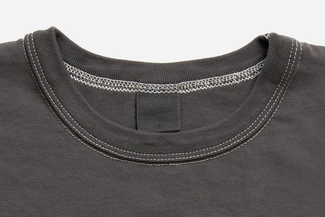 3sixteen-garment-dye-Charcoal_Tee_Pocket_Detail