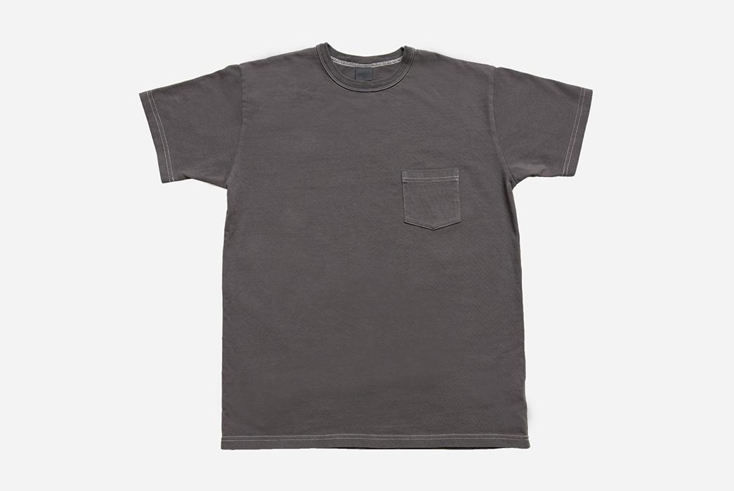 3sixteen-garment-dye-Charcoal_Tee_Pocket_Front