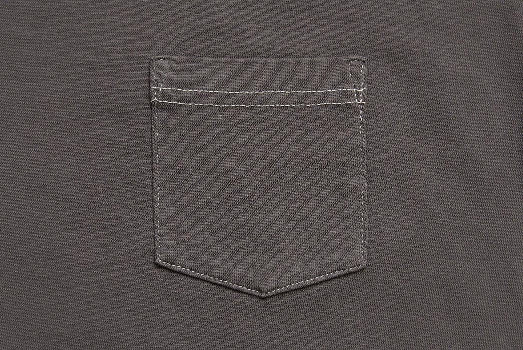 3sixteen-garment-dye-Charcoal_Tee_Pocket_Pocket