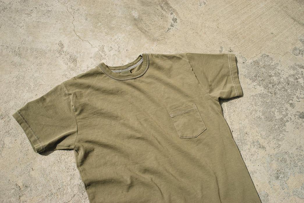 3sixteen-garment-dye-gdt-1