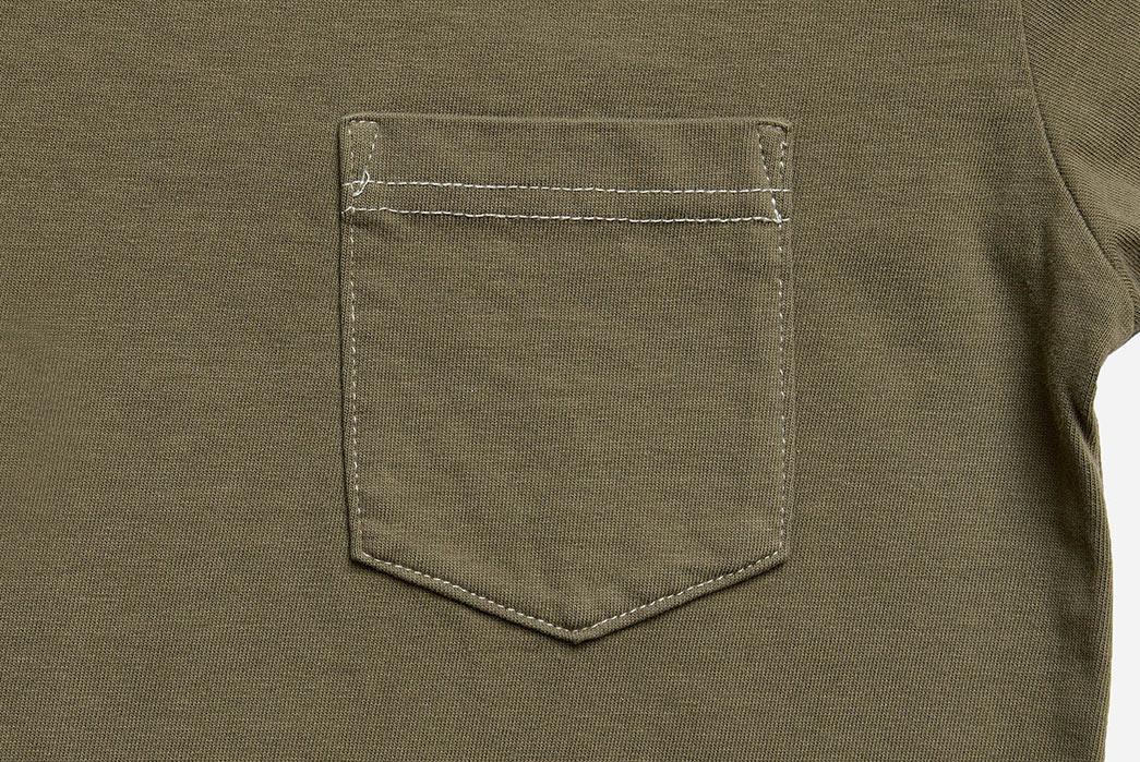 3sixteen-garment-dye-Olive_Tee_Pocket_Pocket