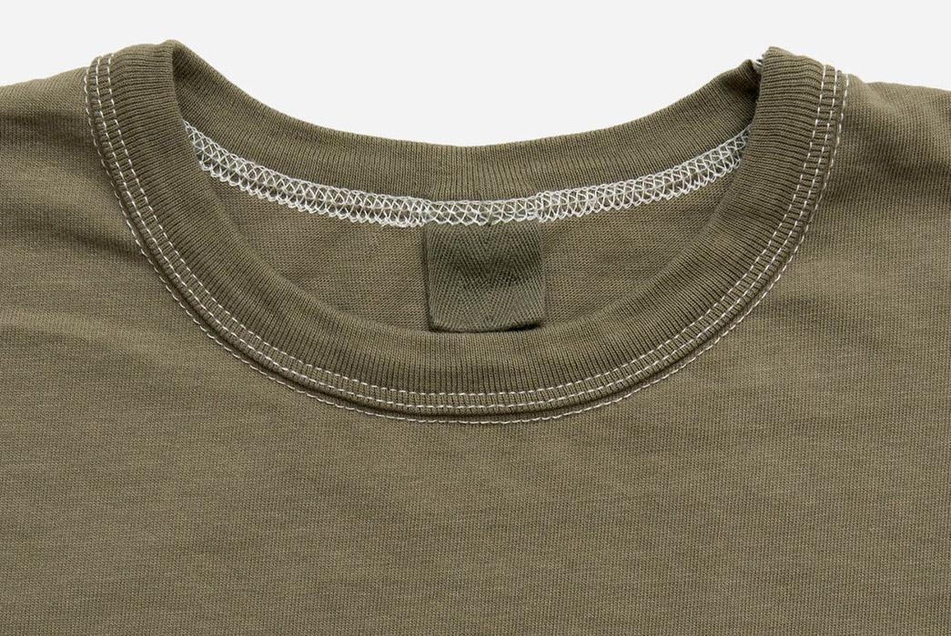 3sixteen-garment-dye-Olive_Tee_Pocket_Tag