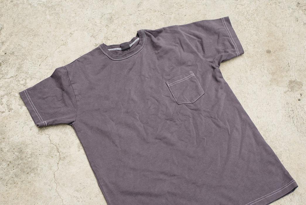 3sixteen-garment-dye-purp-2