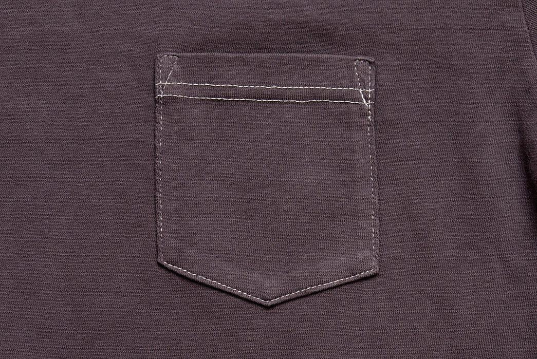 3sixteen-garment-dye-Purple_Tee_Pocket_Pocket