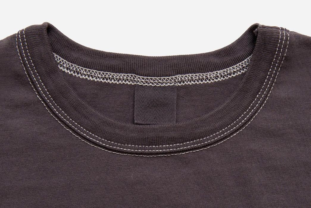 3sixteen-garment-dye-Purple_Tee_Pocket_Tag