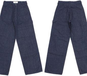 Apache-Neppy-Denim-Painter-Pants-front-back