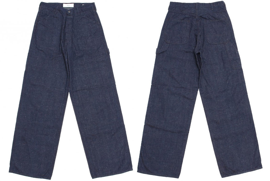 Apache-Neppy-Denim-Painter-Pants-front-back