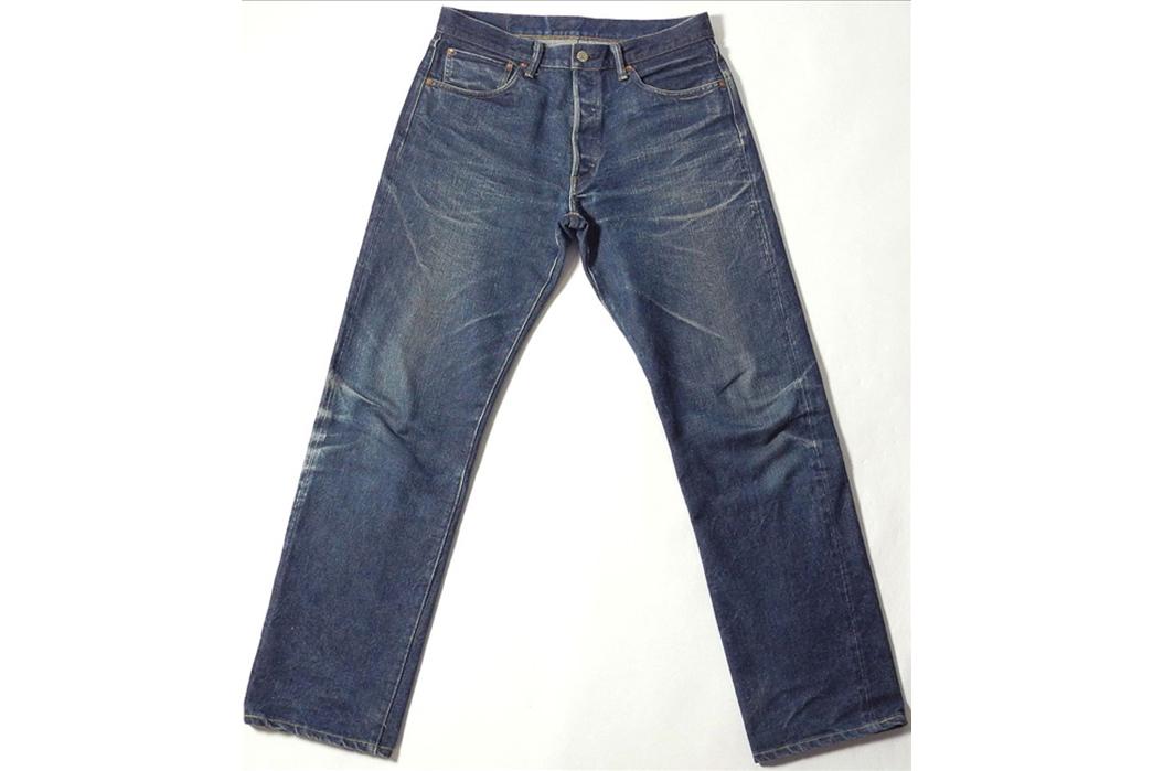 Burgus-Plus-Lot.-757-Raw-Denim-Jeans-front