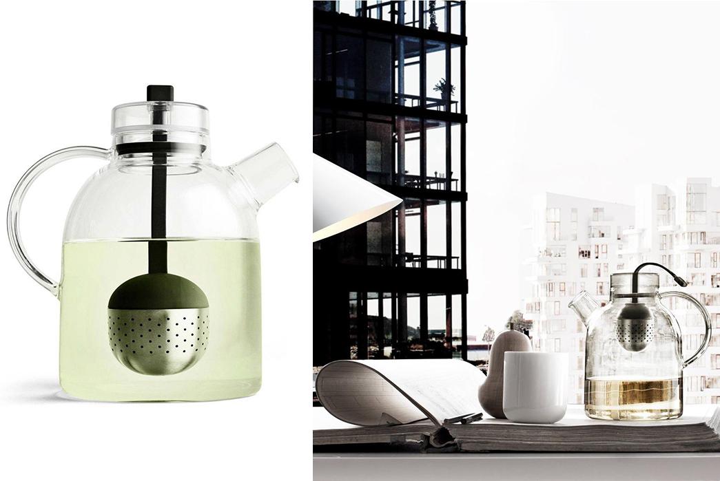 Centerpiece-Teapots---Five-Plus-One-2)-Norm-Architects-Kettle-Teapot