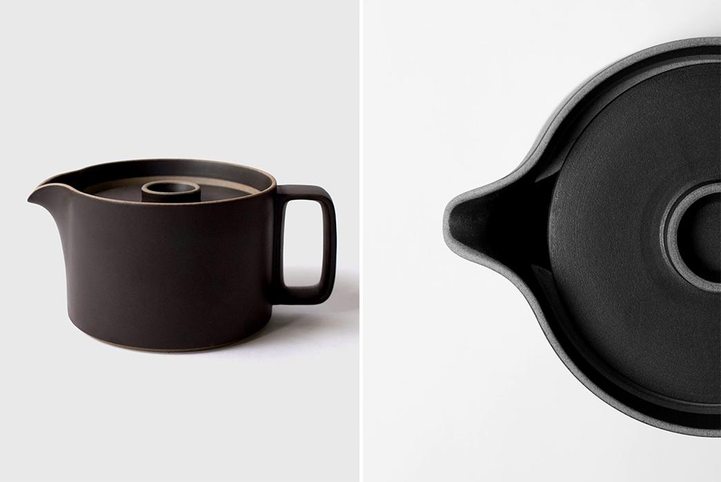 Centerpiece-Teapots---Five-Plus-One-5)-Hasami-Porcelain-Teapot