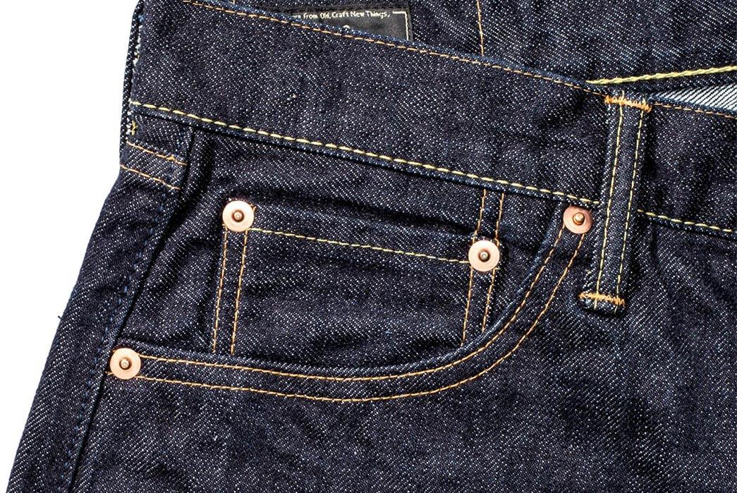 Dry-Bones-562W-Engineering-Denim-Jean-front-top-right-pockets