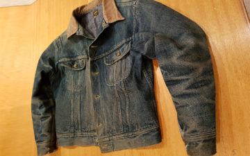 Fade-of-the-Day---Lee-Storm-Rider-(45-Years,-Unknown-Washes)-front