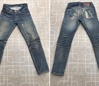 Fade-of-the-Day---MC-Jeans-17-oz.-(11-Months,-4-Washes,-2-Soaks)-front-back
