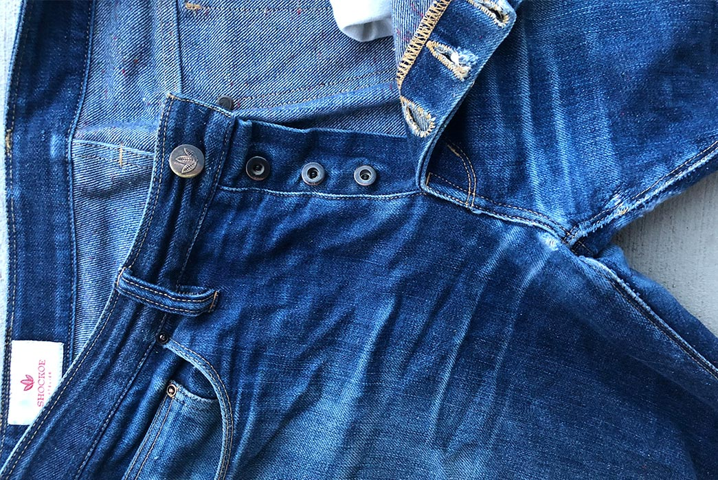 Fade-of-the-Day---Shockoe-Atelier-Rainbow-Nep-Jean-(~2-Years,-4-Washes,-1-Soak)-front-top