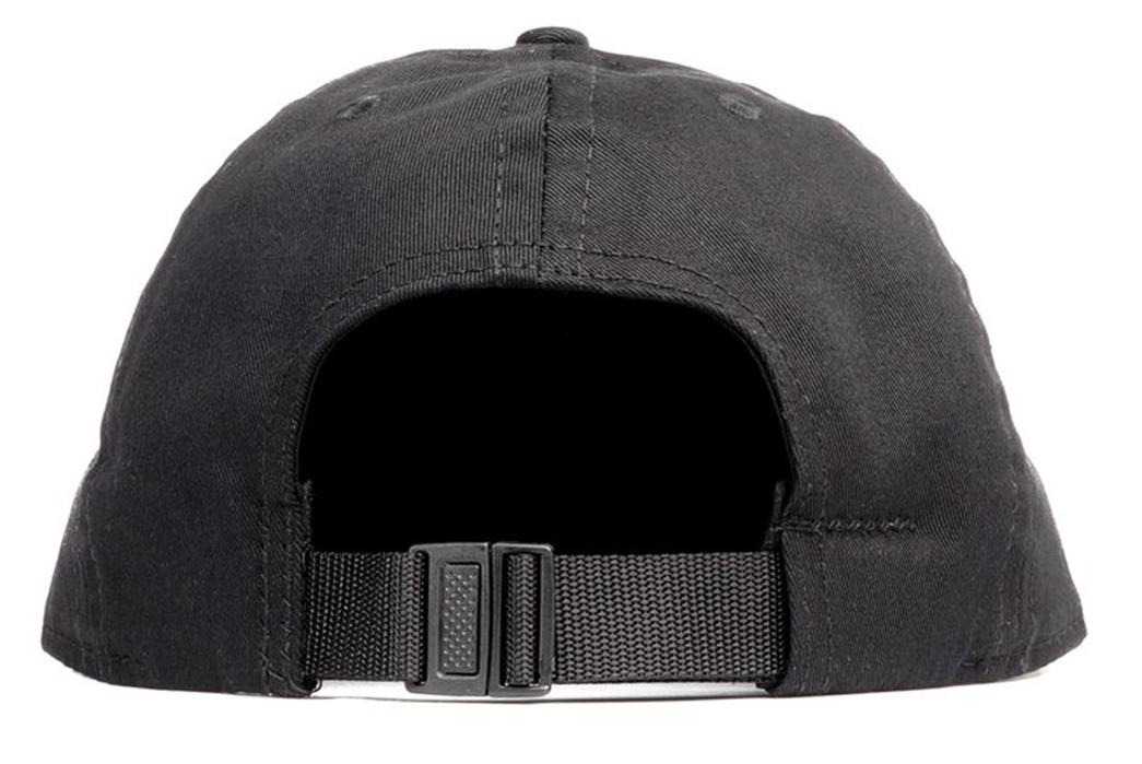 FairEnds-Organic-Cotton-Twill-Ball-Caps-back