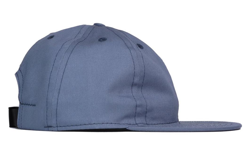 FairEnds-Organic-Cotton-Twill-Ball-Caps-blue-right-side