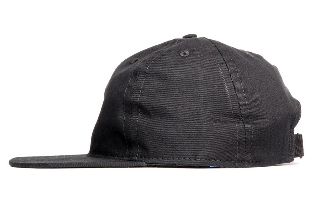 FairEnds-Organic-Cotton-Twill-Ball-Caps-left-side