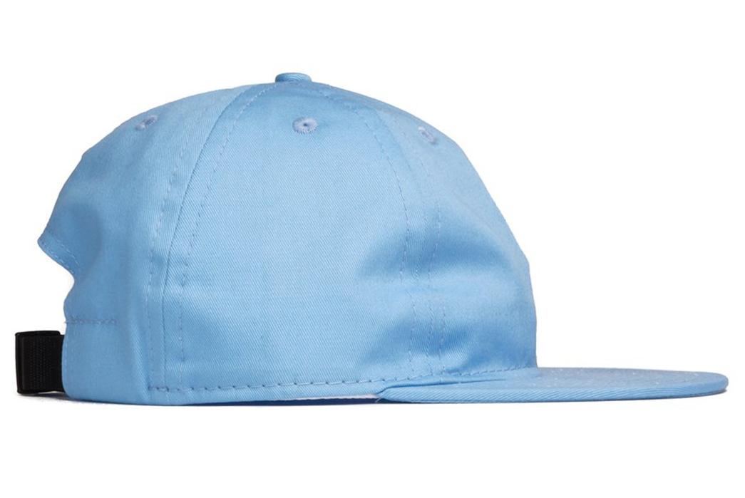 FairEnds-Organic-Cotton-Twill-Ball-Caps-light-blue-right-side